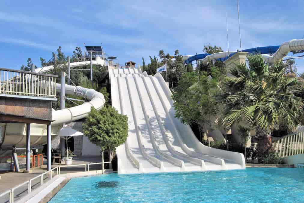 Leonardo Hotels & Resorts Mediterranean - waterPark_04.jpg