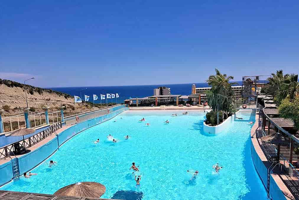 Leonardo Hotels & Resorts Mediterranean - waterPark_06.jpg
