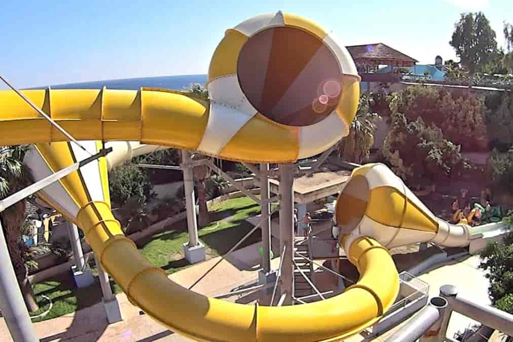 Leonardo Hotels & Resorts Mediterranean - waterPark_07.jpg